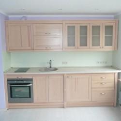 lieliskas virtuves iekartas, koka virtuves iekartas, lieliskas virtuves iekartas, virtuves iekartas no galdniecibas, virtuves iekartas latvija,