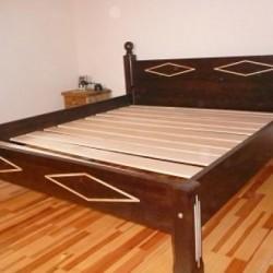 Koka gulta no galdniecības Krasts-R