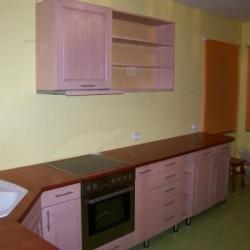Kvalitatīva virtuves iekārta